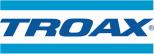 Medverkande företag logotyp - Troax Group AB