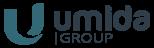 Medverkande företag logotyp - Umida Group