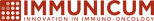 Medverkande företag logotyp - Immunicum