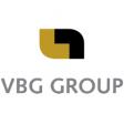 Medverkande företag logotyp - VBG Group