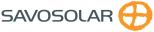 Medverkande företag logotyp - Savosolar Oyj