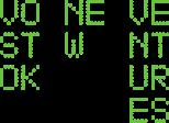 Medverkande företag logotyp - VNV Global
