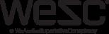Medverkande företag logotyp - Vestum