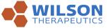 Medverkande företag logotyp - Wilson Therapeutics AB