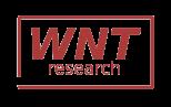 Medverkande företag logotyp - WntResearch