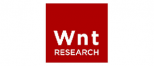 Medverkande företag logotyp - WntResearch AB
