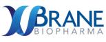 Medverkande företag logotyp - Xbrane Biopharma