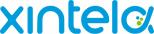 Medverkande företag logotyp - Xintela