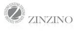 Medverkande företag logotyp - Zinzino