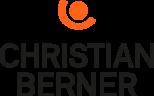 Medverkande företag logotyp - CBAB