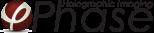 Medverkande företag logotyp - PHI