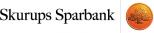 Medverkande företag logotyp - SPBSKURUP