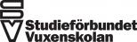 Medverkande företag logotyp - SV logga
