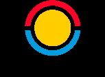 Medverkande företag logotyp - Swedish stirling logga