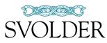 Medverkande företag logotyp - Svolder
