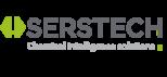 Medverkande företag logotyp - Serstech