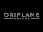 Medverkande företag logotyp - Oriflame Holding AG