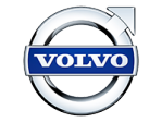 Medverkande företag logotyp - Volvo AB