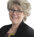 Anette Jonsson