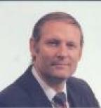 Roland Pålsson