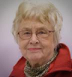 Karin Sjöblom