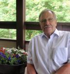 Allan Karlsson