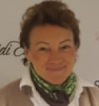 Birgitta Andersson Nylén