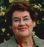 Margareta Franzén