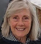 Kay Kjellson