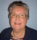 Ulla Olausson