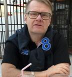 Jonas Andersson