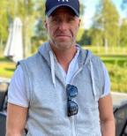 Anders Persson