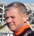 Ronnie Katra