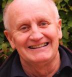 Göran Grytebeck