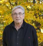 Lennart Ek