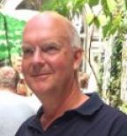 Jarl Strömbom