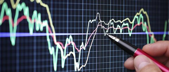 Kraschade bitcoinbolaget kops upp