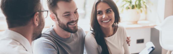 Vad gör första andra och tredje bas betyda i datinginte använder online dating