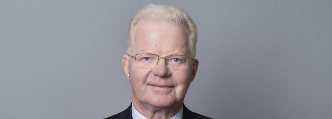 Lundbergs köp i Industrivärden – för 225 miljoner