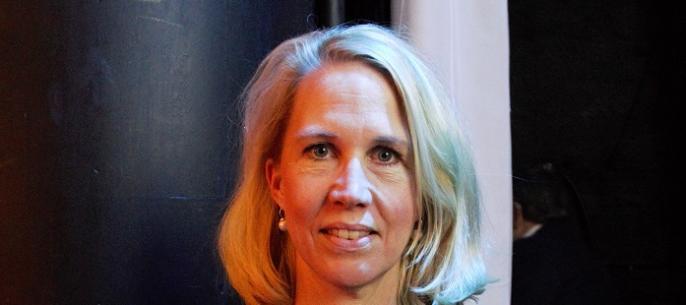 """Stjernholm om Industrivärdens rabatt: """"Handlar om förtroende"""""""