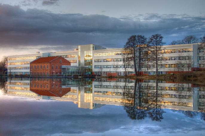 att se i linköping