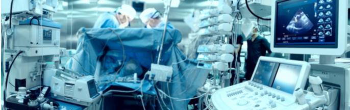 Xvivo får FDA-godkännande