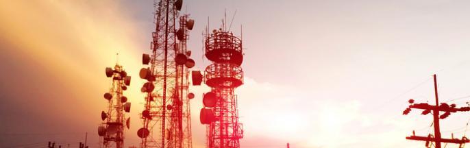 Köper verksamhet av Ericsson – rusar på börsen