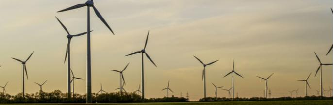 Resultatmässig motvind för Eolus vind