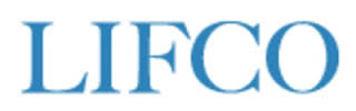 Lifco koper tyska kinshofer group