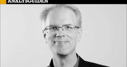 """Embedded thumbnail for Analysguiden: Intervju med AlzeCure Pharma """"Forskning inom Alzheimer avancerade kraftigt under 2020"""""""