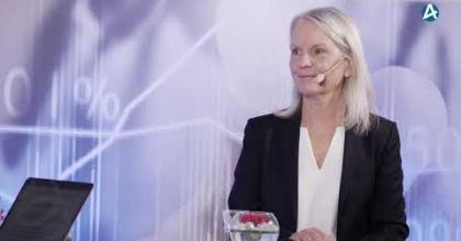 Embedded thumbnail for Active Biotech– Aktiedagen Lund 28 september 2021
