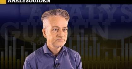 Embedded thumbnail for Intervju med Sonetel