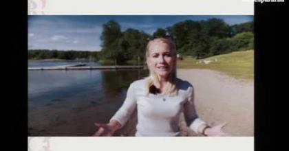 Embedded thumbnail for Aktiedagen Stockholm 6 mars – Ellen