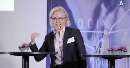 Embedded thumbnail for SelectImmune Pharma – Kvinnokvällen Göteborg 12 oktober 2020